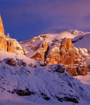 İtalya Teması Ekran Görüntüleri - 1