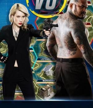 James Bond: World of Espionage Ekran Görüntüleri - 2