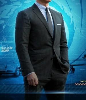James Bond: World of Espionage Ekran Görüntüleri - 6