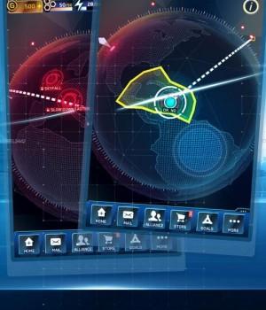 James Bond: World of Espionage Ekran Görüntüleri - 5