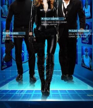 James Bond: World of Espionage Ekran Görüntüleri - 4