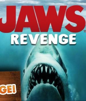 Jaws Revenge Ekran Görüntüleri - 1