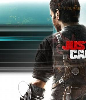 Just Cause 2 Türkçe Yama Ekran Görüntüleri - 2