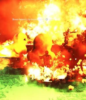 Just Cause 3: Multiplayer Mod Ekran Görüntüleri - 6