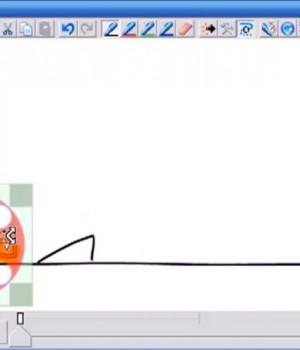K-Sketch Ekran Görüntüleri - 2