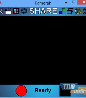 Kamerah Ekran Görüntüleri - 1