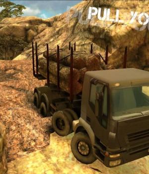Kamyon Simulatoru : Coroh Ekran Görüntüleri - 4