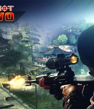Kill Shot Bravo Ekran Görüntüleri - 5