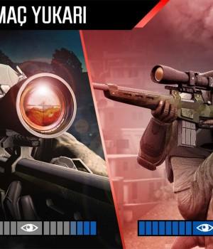 Kill Shot Bravo Ekran Görüntüleri - 3