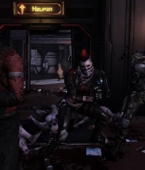 Killing Floor 2 Ekran Görüntüleri - 5