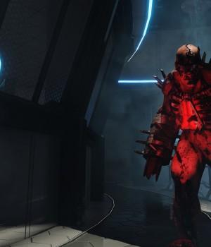 Killing Floor 2 Ekran Görüntüleri - 13