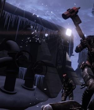 Killing Floor 2 Ekran Görüntüleri - 12