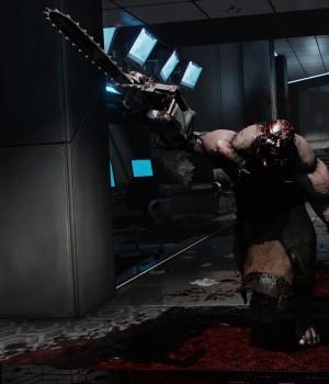 Killing Floor 2 Ekran Görüntüleri - 8