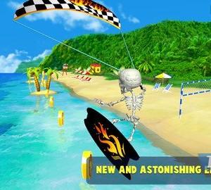Kite Surfer Ekran Görüntüleri - 4