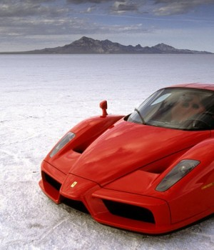 Klasik Spor Arabalar Teması Ekran Görüntüleri - 3