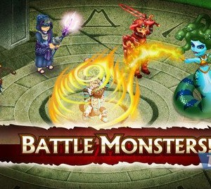Knights & Dragons Ekran Görüntüleri - 5