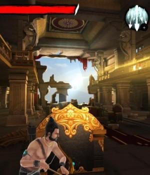 Kochadaiiyaan:Reign of Arrows Ekran Görüntüleri - 3