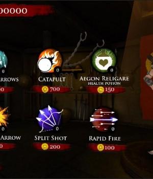 Kochadaiiyaan:Reign of Arrows Ekran Görüntüleri - 2