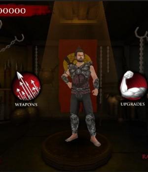 Kochadaiiyaan:Reign of Arrows Ekran Görüntüleri - 1