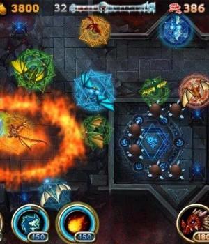 Lair Defense: Shrine Ekran Görüntüleri - 6
