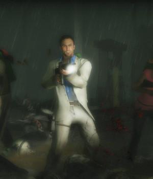 Left 4 Dead 2 Ekran Görüntüleri - 10