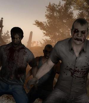 Left 4 Dead 2 Ekran Görüntüleri - 4