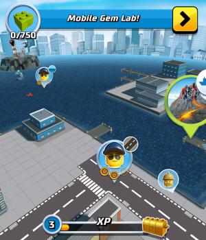 LEGO City My City 2 Ekran Görüntüleri - 5