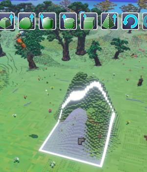 LEGO Worlds Ekran Görüntüleri - 7