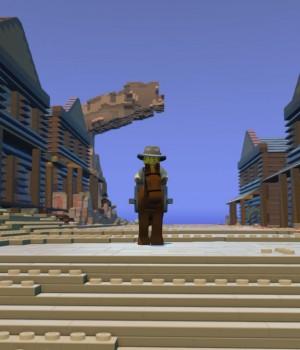 LEGO Worlds Ekran Görüntüleri - 5