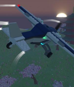 LEGO Worlds Ekran Görüntüleri - 4