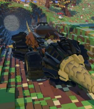 LEGO Worlds Ekran Görüntüleri - 2