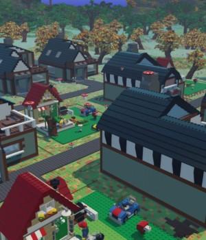 LEGO Worlds Ekran Görüntüleri - 1