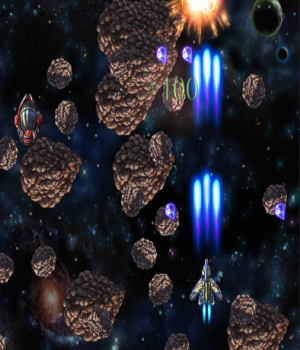 Lightning Duru Ekran Görüntüleri - 5