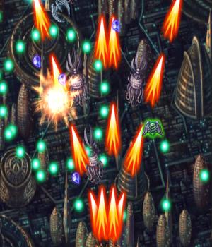 Lightning Duru Ekran Görüntüleri - 4