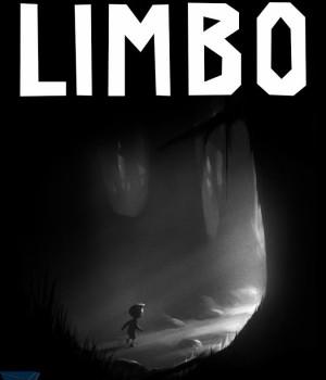 LIMBO Ekran Görüntüleri - 5
