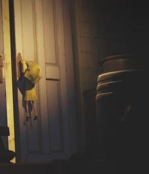 Little Nightmares Ekran Görüntüleri - 9
