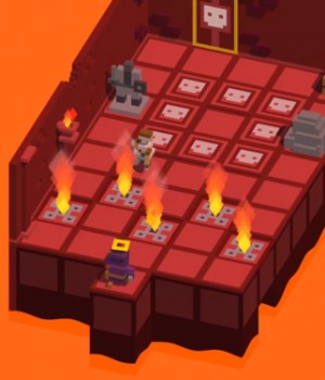 Looty Dungeon Ekran Görüntüleri - 2