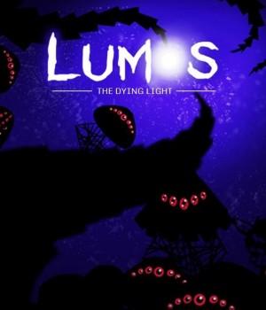 Lumos: The Dying Light Ekran Görüntüleri - 5