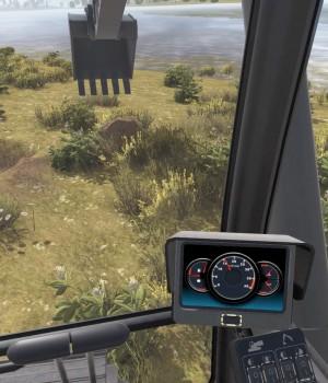 Machine World 2 Ekran Görüntüleri - 4