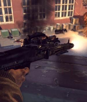 Mafia 2 Ekran Görüntüleri - 9