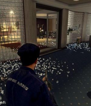 Mafia 2 Ekran Görüntüleri - 13