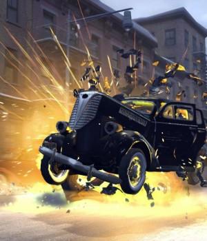 Mafia 2 Ekran Görüntüleri - 19