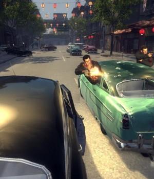 Mafia 2 Ekran Görüntüleri - 15
