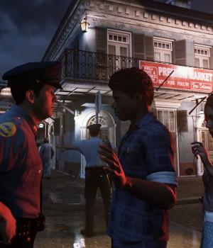 Mafia 3 Ekran Görüntüleri - 7