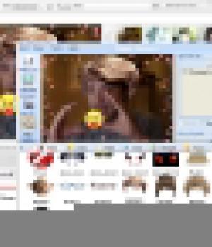MagicCamera Ekran Görüntüleri - 4