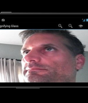 Magnifying Glass Ekran Görüntüleri - 2