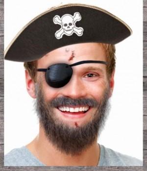 Make Me A Pirate Ekran Görüntüleri - 2