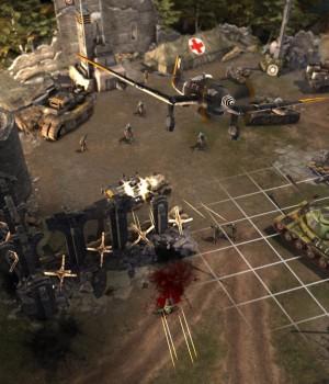 March of War Ekran Görüntüleri - 8