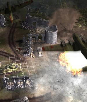 March of War Ekran Görüntüleri - 7