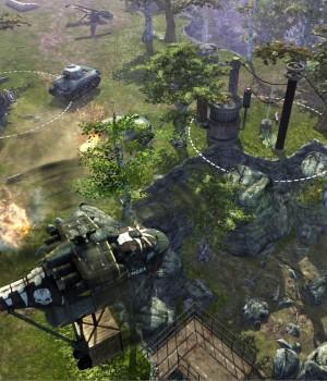March of War Ekran Görüntüleri - 4